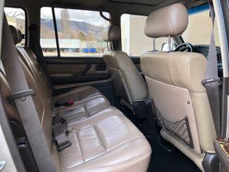1994 Toyota Land Cruiser 4WD LINDON, UT 39