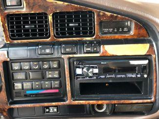 1994 Toyota Land Cruiser 4WD LINDON, UT 49