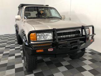 1994 Toyota Land Cruiser 4WD LINDON, UT 7
