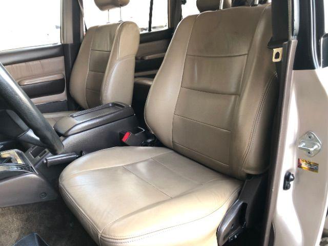 1994 Toyota Land Cruiser 4WD LINDON, UT 23