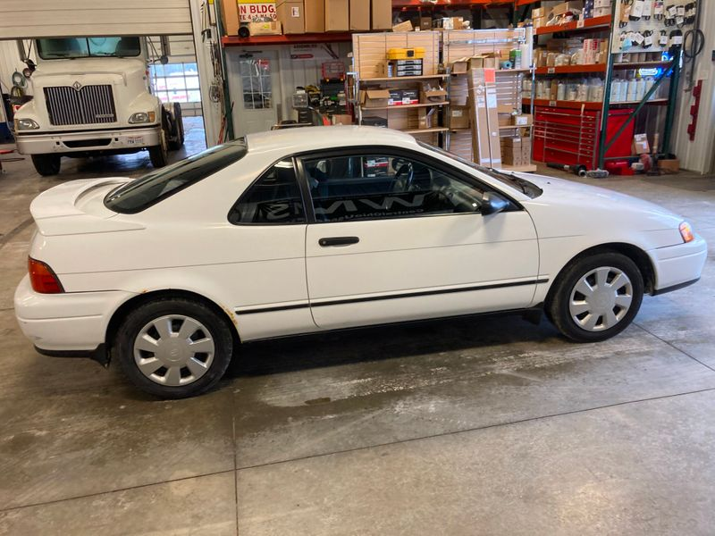 1994 Toyota Paseo   in , Ohio