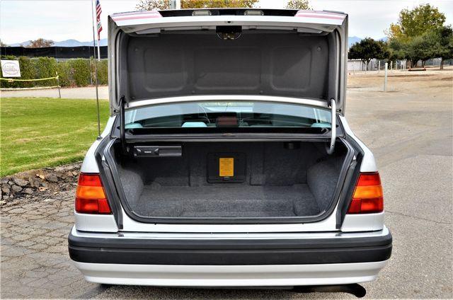 1994 Volvo 960 Touring Reseda, CA 24