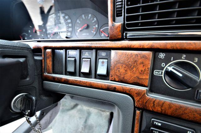 1994 Volvo 960 Touring Reseda, CA 40