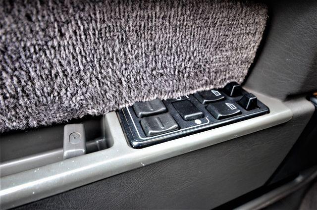 1994 Volvo 960 Touring Reseda, CA 41
