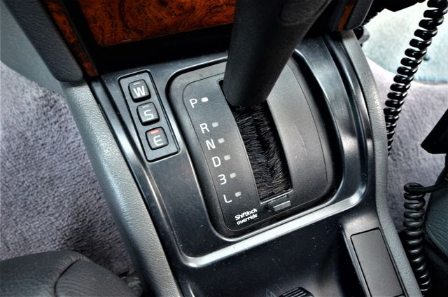 1994 Volvo 960 Touring Reseda, CA 6