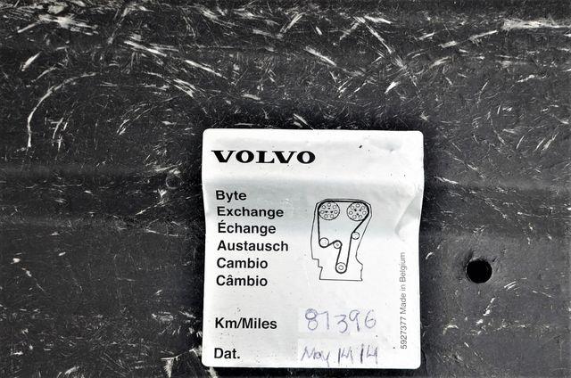 1994 Volvo 960 Touring Reseda, CA 45