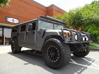 1995 Am General Hummer Wagon in Marietta, GA 30067