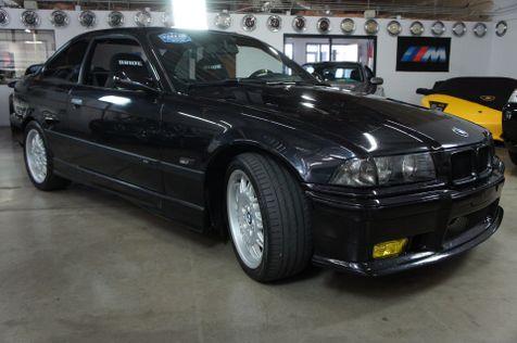 1995 BMW 3 Series M3 | Tempe, AZ | ICONIC MOTORCARS, Inc. in Tempe, AZ