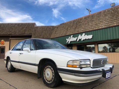 1995 Buick LeSabre Custom in Dickinson, ND