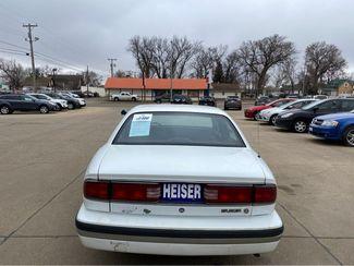 1995 Buick LeSabre Custom  city ND  Heiser Motors  in Dickinson, ND