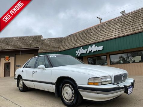 1995 Buick LeSabre Custom in Dickinson, ND
