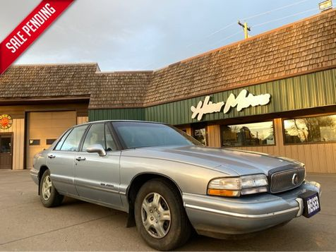 1995 Buick Park Avenue  in Dickinson, ND