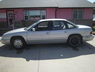 1995 Buick Regal Custom  city NE  JS Auto Sales  in Fremont, NE