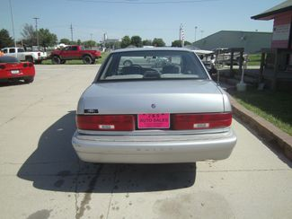 1995 Buick Regal Custom  city NE  JS Auto Sales  in Fremont, NE