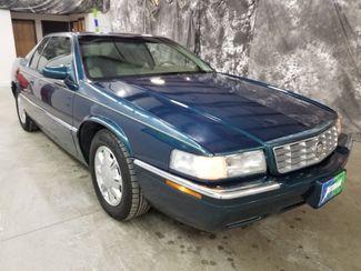 1995 Cadillac Eldorado   Dickinson ND  AutoRama Auto Sales  in Dickinson, ND