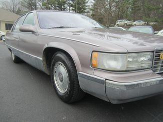 1995 Cadillac Fleetwood Batesville, Mississippi 8