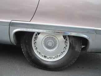 1995 Cadillac Fleetwood Batesville, Mississippi 14