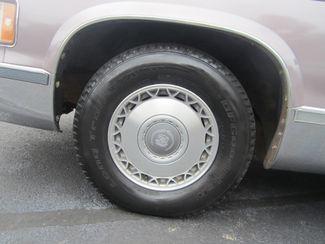 1995 Cadillac Fleetwood Batesville, Mississippi 15