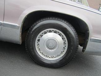 1995 Cadillac Fleetwood Batesville, Mississippi 16