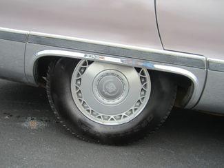 1995 Cadillac Fleetwood Batesville, Mississippi 17