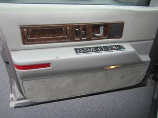 1995 Cadillac Fleetwood Batesville, Mississippi 18