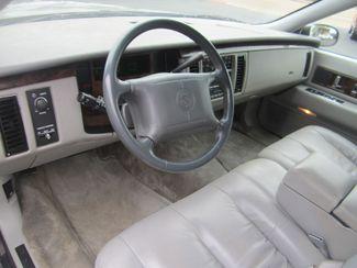 1995 Cadillac Fleetwood Batesville, Mississippi 20
