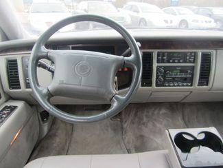 1995 Cadillac Fleetwood Batesville, Mississippi 22