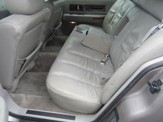 1995 Cadillac Fleetwood Batesville, Mississippi 26