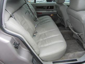 1995 Cadillac Fleetwood Batesville, Mississippi 28