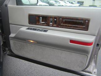1995 Cadillac Fleetwood Batesville, Mississippi 29