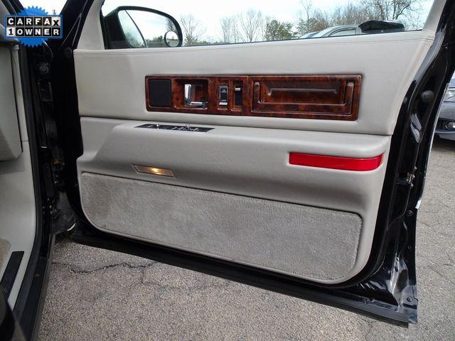 1995 Cadillac Fleetwood Base Madison, NC 40