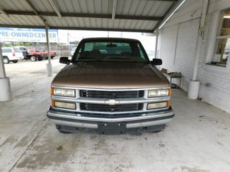1995 Chevrolet 1500   city TX  Randy Adams Inc  in New Braunfels, TX