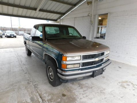 1995 Chevrolet 1500  in New Braunfels