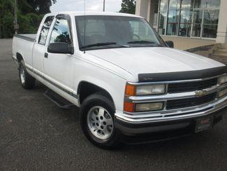 1995 Chevrolet C/K 1500 Canton , GA