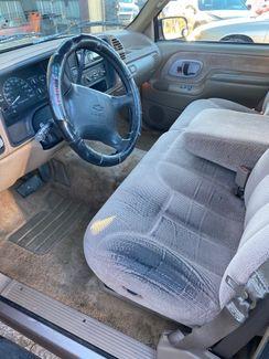 1995 Chevrolet C/K 1500 C1500 Flowood, Mississippi 2