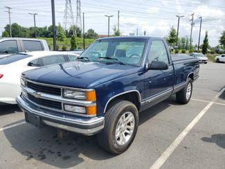 1995 Chevrolet C/K 1500 Cheyenne in Kernersville, NC 27284
