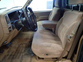 1995 Chevrolet C/K 1500 C1500 Silverado Lincoln, Nebraska 3