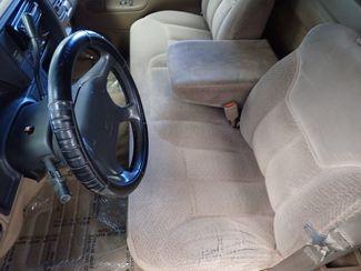 1995 Chevrolet C/K 1500 C1500 Silverado Lincoln, Nebraska 4