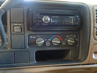 1995 Chevrolet C/K 1500 C1500 Silverado Lincoln, Nebraska 6