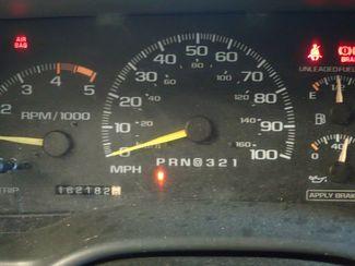 1995 Chevrolet C/K 1500 C1500 Silverado Lincoln, Nebraska 7