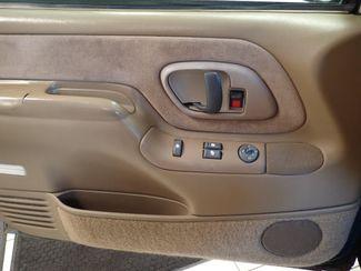 1995 Chevrolet C/K 1500 C1500 Silverado Lincoln, Nebraska 8