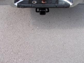 1995 Chevrolet C/K 1500 Shelbyville, TN 14