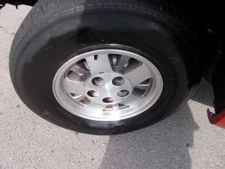 1995 Chevrolet C/K 1500 Shelbyville, TN 16