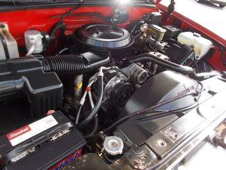 1995 Chevrolet C/K 1500 Shelbyville, TN 17