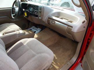 1995 Chevrolet C/K 1500 Shelbyville, TN 19