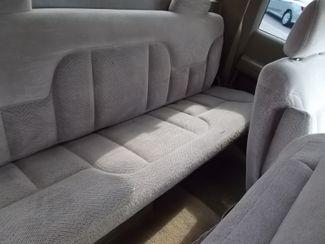 1995 Chevrolet C/K 1500 Shelbyville, TN 20