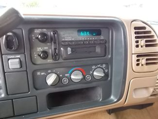1995 Chevrolet C/K 1500 Shelbyville, TN 24