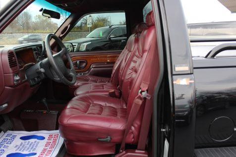 1995 Chevrolet C/K 1500 Silverado Imperial Custom Conversion | Granite City, Illinois | MasterCars Company Inc. in Granite City, Illinois