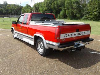 1995 Chevrolet C/K 2500 Senatobia, MS 3