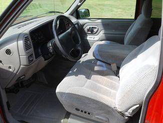 1995 Chevrolet C/K 2500 Senatobia, MS 4